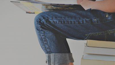 Bild zum Artikel: Ersti-Woche:Hilfreiche Tipps für einen guten Start ins Uni-Leben