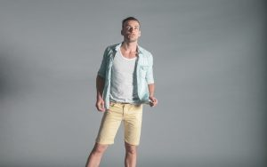 Zum Blogbeitrag: Kleidung für das Vorstellungsgespräch