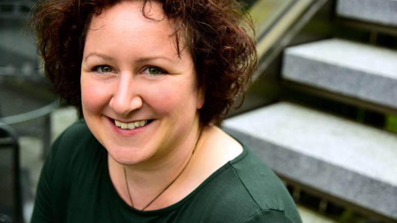 Zu Blogbeitrag Interview Geisteswissenschaftler Mareike Menne