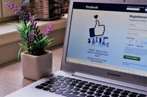 Zu Blogbeitrag: Social-Media-Manger