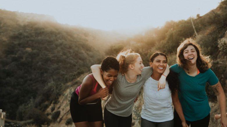 Zu Blogbeitrag: Frauen in Geisteswissenschaften