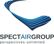SPECTAIR GROUP