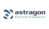 astragon Entertainment GmbH