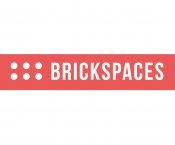 BRICKSPACES