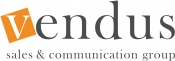 Vendus Sales and Communication Group GmbH