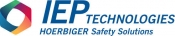 IEP Technologies GmbH / HOERBIGER Safety Solutions